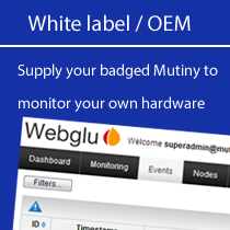 White Label Oem