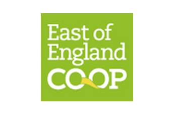 East of England Co-op case Study
