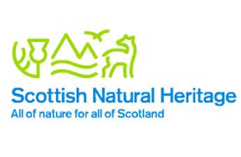 Scottish National Heritage Case Study