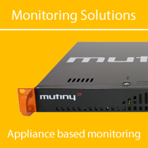 Monitoring Solutions