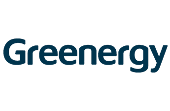 Greenergy together with Restorepoint