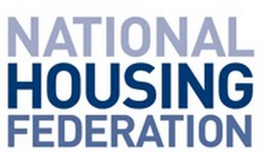 National Housing Federation Case Study